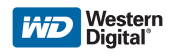 logo-wd2