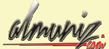 almuniz.com